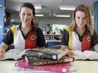 School policy on uniforms draws critics