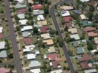 REIQ data shows QLD house sales up at the end of 2012