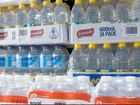 Returning a drink container in NSW could earn you 10 cents in the near future.