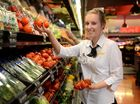 New supermarket player goes head to head with big two