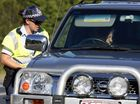 Tweed won't heed on drink drive warnings