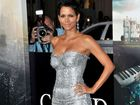 Halle Berry seeking extended protection order against ex