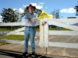 CSG restrictions will not protect the Tweed