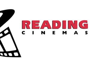 Post on Facebook sparks talk of Reading Cinemas' closure