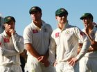 Clarke admits Proteas outplayed Aussies in final Test