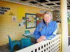 Traveston Dam a 'real threat' if Aus Govt hands back power