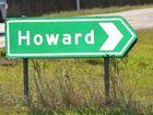Work starts on $6 million overtaking lane north of Howard