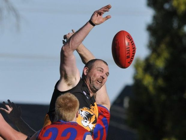 Club stalwart John Wilson will take over as Toowoomba Tigers coach for next season.