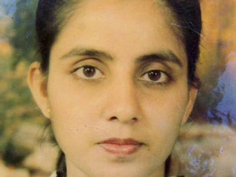 SAD LOSS: Nurse Jacintha Saldanha