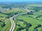 Govt seeks public feedback on Pacific Hwy upgrade