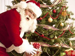 9 places hiring for Christmas this festive season