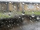 THE Southern Downs has been put on a flood watch with up to 150mm of rain expected to fall across the region tomorrow.