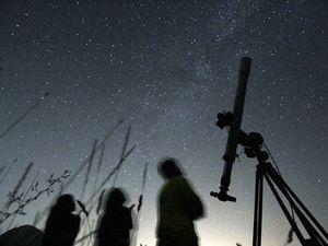 No aliens so UK shut its UFO unit