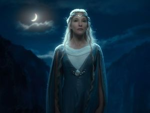 The Hobbit blasts box office results