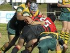 Wattles Warriors geared up for a vintage season