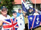We won't be bullied, say Ipswich groups