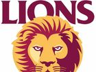 Springfield waits for Brisbane Lions base decision