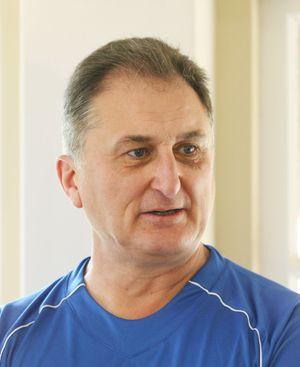 Joe Fenech