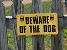 Ergon bites back over dog attacks on meter readers