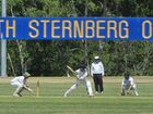 Northsiders' homecoming too hot for some, it seems