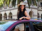 Kaylee Bell crowned 2013 Toyota Star Maker