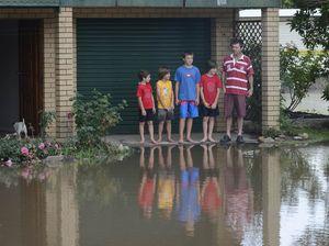 Maclean Flood 30/1