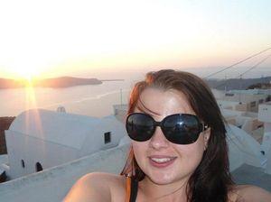 CCTV released of night Shandee Blackburn was murdered