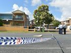Police vow all out effort to solve murder of Mackay woman