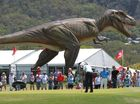 Palmer resort 'withdrew PGA offer for commercial reasons'
