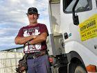 Hiring a local builder an advantage in the long term
