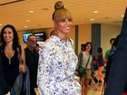 Beyonce's father speaks of 'incredibly painful' departure