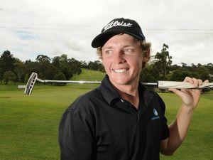 Queensland PGA continues