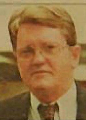 Wayne Butler will seek a pardon for the Douty murder.