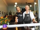 Mullum's oldest eatery gets 'hip' make-over