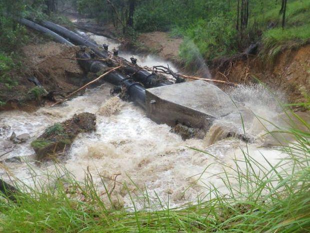 pipeline employment info grafton - photo#36