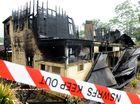 Remains of Uki's pub to be demolished