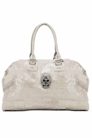 A similar handbag to one Shandee was carrying when she was murdered.