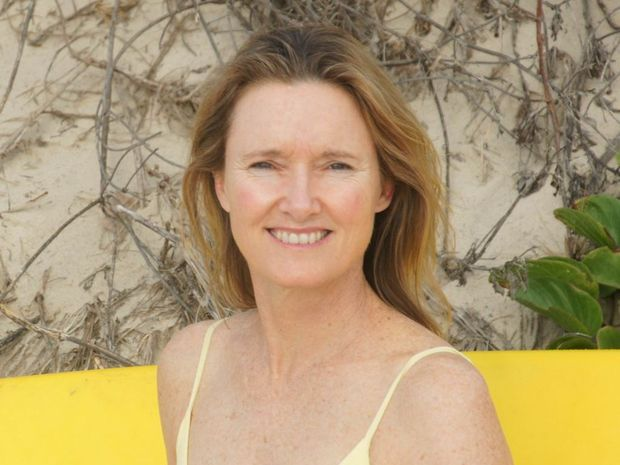 Lisa Walker has been appointed as the writer development manager for the Northern Rivers Writers' Centre.