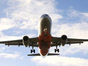 Flights resume as Bali ash cloud clears