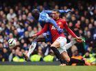 Ba's beautiful goal snares Chelsea FA Cup win against Man U