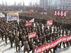 Embassies may pull out of North Korea over agression