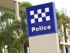 Man, 30, charged over Wilsonton Heights stabbing