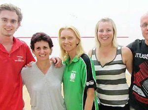 PCYC team completes grand final glory