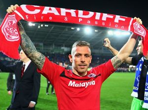 Cardiff City rejoins Premier League ranks after 51 years