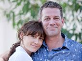HOUSE Husbands has cemented itself as Australia's most popular family drama.