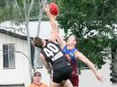THE first home game will be one to relish for BITS Saints as they go in to round three undefeated and prepare to unveil its premiership flag for the first time.