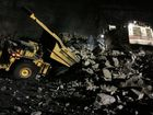 Psychiatric illness fails to win miner compo