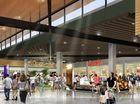Stockland's July 10 opening will have 45 new shops