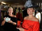 Biggest morning tea events just days away in Tweed