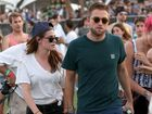Kristen Stewart still in love with Robert Pattinson